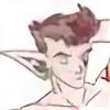 chaosdestine's avatar
