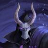 ChaosDominus's avatar