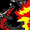 chaosdragon11590's avatar