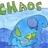 chaosdragon9693's avatar