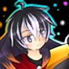 Chaosdrawer's avatar