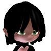 ChaosDrgn's avatar