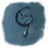 ChaosDrop's avatar