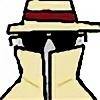 Chaosdude7111's avatar