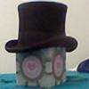 ChaosDX1's avatar