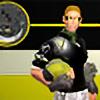 ChaosDynasty's avatar