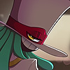 ChaosEclips's avatar