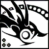 ChaosElement-X's avatar