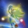 chaosemerald189's avatar