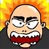 ChaosEnginner's avatar