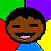 chaosfury64's avatar
