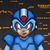 Chaosgamer137's avatar