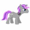 ChaosGiant's avatar
