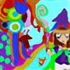 chaosgirl13's avatar