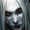 CHAOSGOD666's avatar