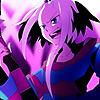 ChaosGril's avatar