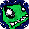 ChaosGuardian's avatar