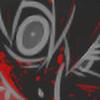 ChaosHammer's avatar