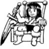 Chaosheade's avatar