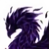 chaosia's avatar