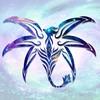 ChaosIIUniverse's avatar