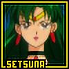 chaosinuyasha's avatar