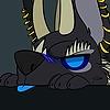 chaosinvert's avatar