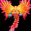 ChaosJay7's avatar