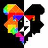 chaosjoey's avatar