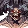 Chaoskampf's avatar