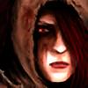 ChaosKarn's avatar