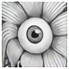 ChaosKatie's avatar
