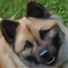 Chaoskenda's avatar
