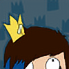 ChaosKiiid's avatar