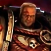 ChaosKillerGabriel's avatar