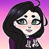 chaoskittyyy's avatar