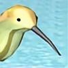 ChaosKiwi's avatar