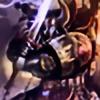 ChaosKnight228's avatar