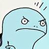 ChaosKoly's avatar