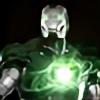 chaoslanternxXx's avatar