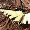 ChaosLero's avatar