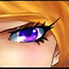 chaoslilac's avatar