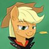 chaosmalefic's avatar