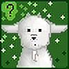 chaosMALU's avatar