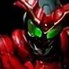 ChaosMatrix's avatar