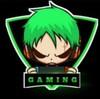 ChaosMaus3's avatar