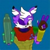 ChaosMiles07's avatar