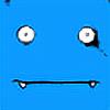 ChaosMillzyTheory's avatar