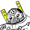 CHAOSminiMARINE's avatar