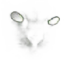 ChaosModifier's avatar
